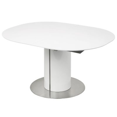Magliano Ext. Table