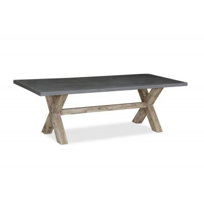 Rockhampton 1.9m Dining Table