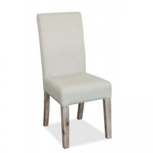 Rockhampton Upholstered Dining Chair