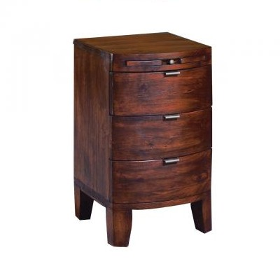 Austin Bedside Chest