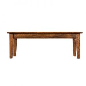 Mango Creek Coffee Table
