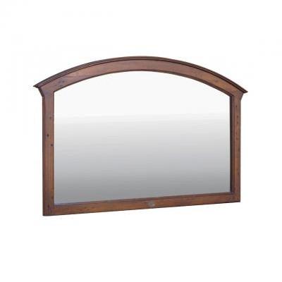 Austin Wall Mirror