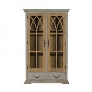 Hardy Icarus Display Cabinet