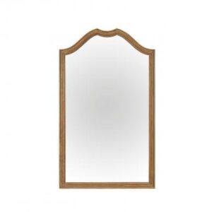 Hardy Victoria Cheval Mirror