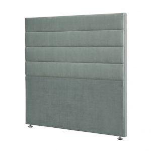 "Respa 55"" Emerald Headboard"