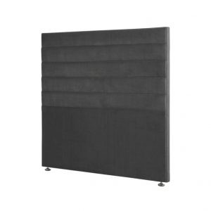 "Respa 55"" Quartz Headboard"