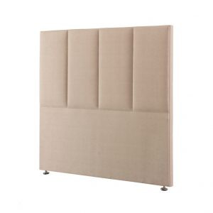 "Respa 55"" Ruby Headboard"