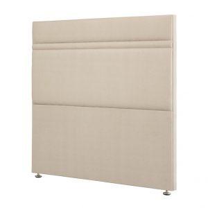 "Respa 55"" Topaz Headboard Premium Fabric"
