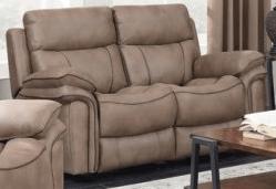 Emily Sahara 2 Seater Sofa