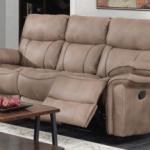 Emily Sahara 3 Seater Sofa