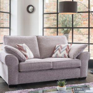 Kunderang 2 Seater Sofa