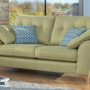 Kororoit 3 Seater Sofa