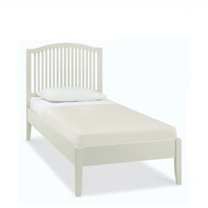 Ashby Cotton 3' Bedframe