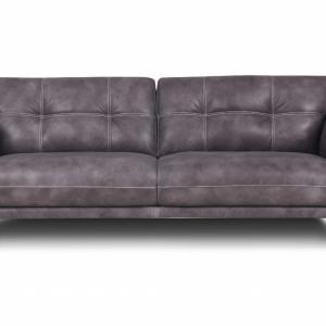 Derwent 2 Seater Sofa