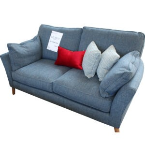Dixie Medium Sofa