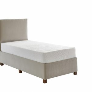 Respa 5' Electric Bed