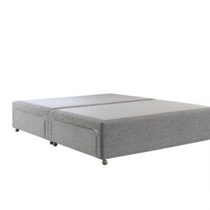 "Respa Inspire 4' Lifestyle Divan (12"" Height)"