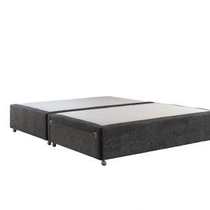 "Respa Inspire 6' Lifestyle Divan (10"" Height)"