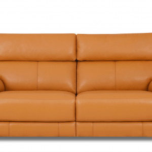 Macintyre 2.5 Seater Electric Recliner Sofa