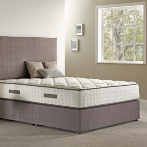 Respa 6' Posture Pocket 1000 Mattress