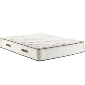 Respa 4' Posture Pocket 1000 Mattress