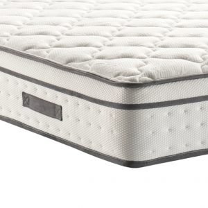Respa 3' Adare Pocket 1400 Mattress