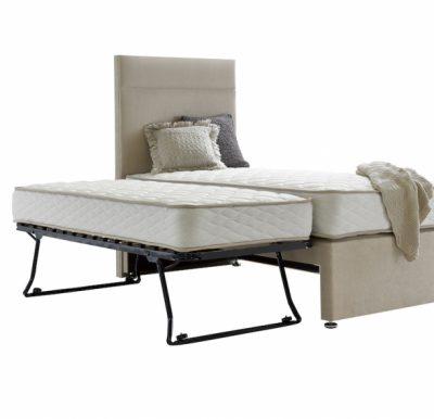 Respa 4'6 Guest Bed