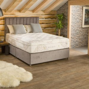 King Koil 6' Grand Artisan 3200 Mattress