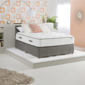 King Koil 5' Rhapsody 1200 Mattress