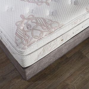 King Koil 3' Grand Artisan 3200 Mattress