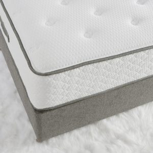 King Koil 3' Rhapsody 1200 Mattress