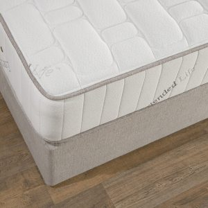 King Koil 3' Extended Life Pocket 1200 Mattress