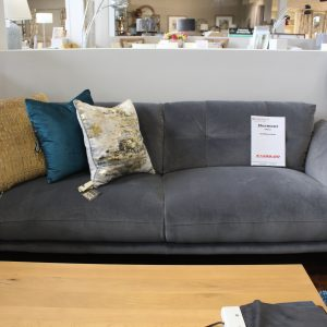 Derwent 2.5 Seater Sofa