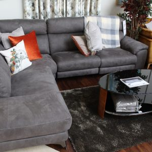 Culgoa Corner Sofa