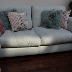 Slouch Medium Sofa