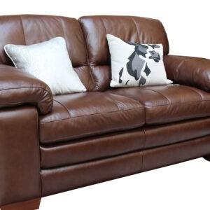Corindi 2 Seater Sofa