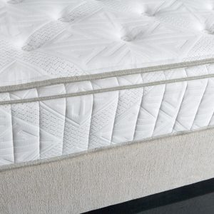 King Koil 3' Boutique Sleep 1500 Mattress