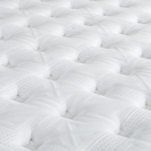 King Koil 3' Boutique Sleep 2000 Mattress