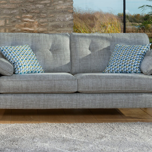 Kororoit Grand Sofa