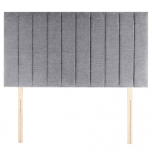 King Koil Waterford Strutted Headboard