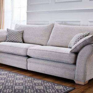 Sadler Small Sofa
