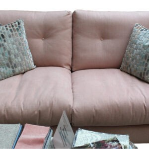 Slouch Extra Large Sofa