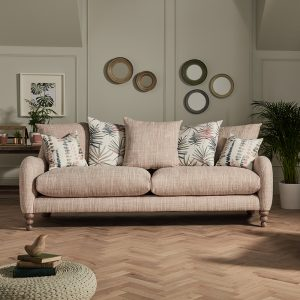 Tivoli Extra Large Sofa