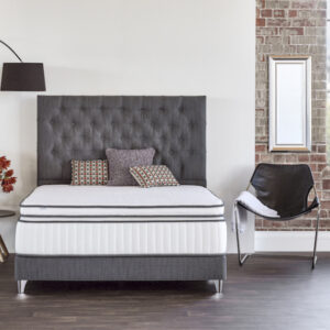 Respa Triumph 2000 Mattress