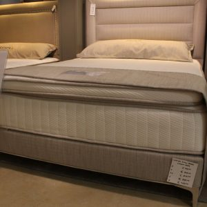 Respa 5' Triumph 2000 Mattress