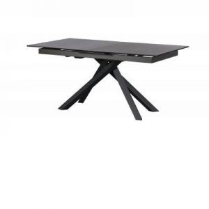 Panama 160-200cm Extendable Dining Table