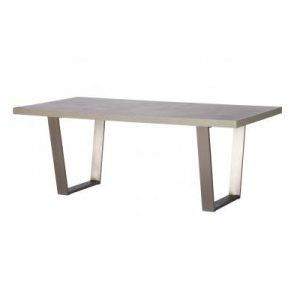 Petra 1.6m Dining Table