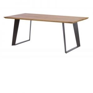 Hatton Dining Table 2.2m