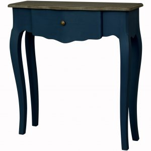 Celine 75cm Console Table