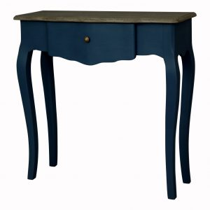 Celine 80cm Console Table
